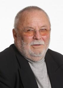 Günter Bläsius (2)