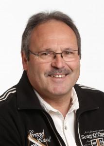 Horst Hofer (2)