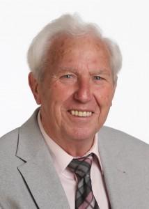 Johannes Hüwels (2)