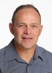 Frank Esser (2)