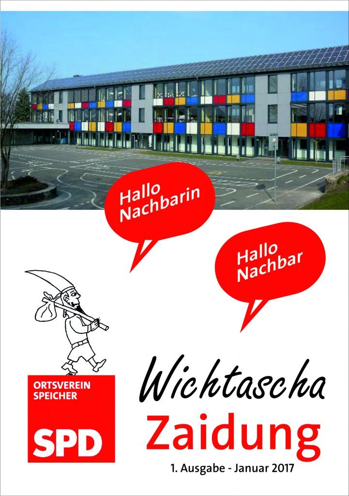 Wichtascha Zaidung Facebook 1